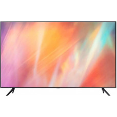 Телевизор Samsung UE 43AU7172UXXH