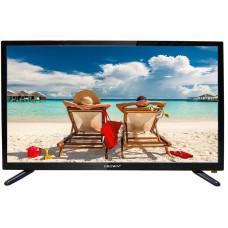 Телевизор CROWN LED 24D16AWS