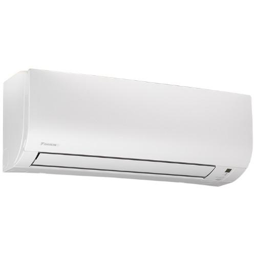 Климатик DAIKIN FTXP35M RXP35M