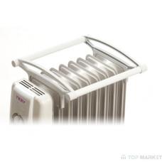 Сушилник за маслен радиатор Tesy CB 09