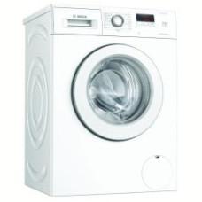 Пералня Bosch WAJ24062BY