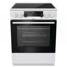Готварска печка Gorenje ECS6350WC