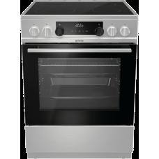 Готварска печка Gorenje ECS6350XC