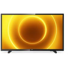 Телевизор PHILIPS 32PHS5505