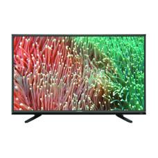 Телевизор CROWN LED 40T332