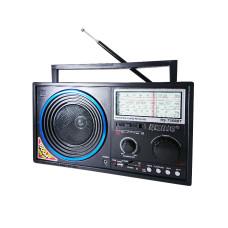 Радио Elekom EK 7350 PCB