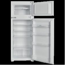 Хладилник за вграждане Finlux FXN 2610