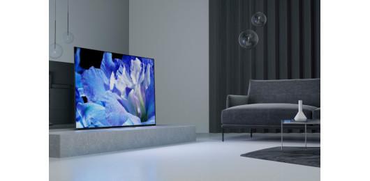 Телевизори с HDR – в търсене на още по-реалистични цветове