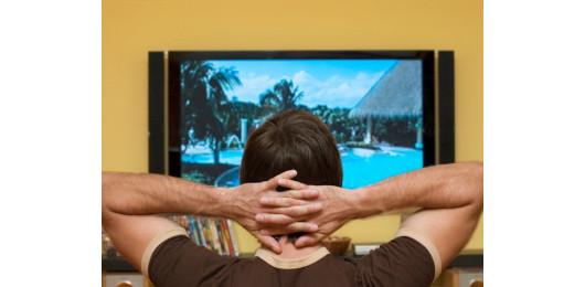 Настройки на телевизора за промяна след закупуване