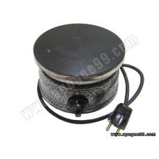 Електрически котлон Аида 2 1250 W