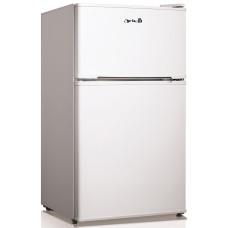 Хладилник с горна камера Arielli ARD 113 FN