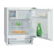 Хладилник за вграждане Finlux FXN 1600