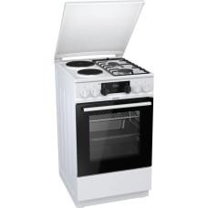 Готварска печка Gorenje K5351WF