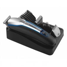 Машинка за подстригване Hair Majesty HM 1021