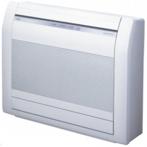 Климатик Fujitsu AGYG 14 LVCA Подов