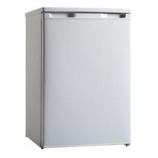 Хладилник с вътрешна камера Arielli ARS147RN
