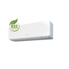 Климатик Fujitsu ASYG 14 KGTA AOYG 14 KGCA
