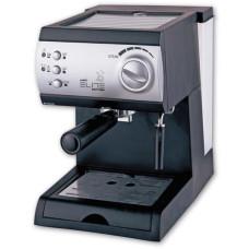 Кафемашина Elite JR 655
