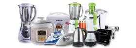 Малки кухненски уреди