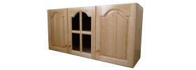 Стенни кухненски шкафове
