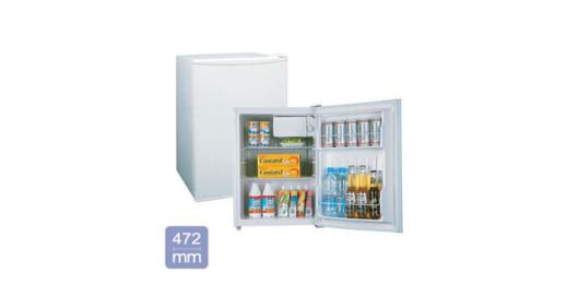 Хладилник мини бар цени