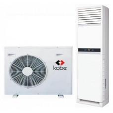 Колонен климатик KOBE KMF H60
