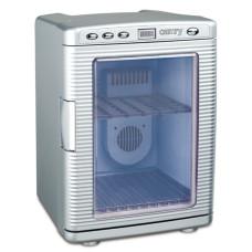 Хладилник Camry CR 8062