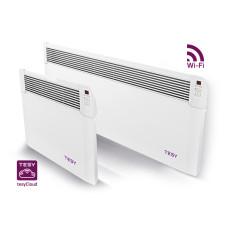 Конвектор Tesy CN 04 200 EIS CLAUD W WIFI