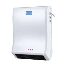 Печка за баня Tesy HL246VBW