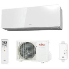 Климатик Fujitsu ASYG 09 KGTB AOYG 09KGCA
