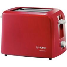 Тостер  Bosch TAT3A014