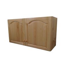 Кухненски шкаф над мивка 100 х 60