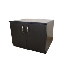 Кухненски шкаф за мини печка