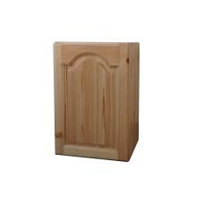Кухненски шкаф над мивка 40 х 60