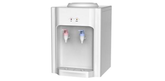 Автомат за вода предимства