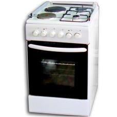 Готварска печка Kumtel LF 56 M 22F